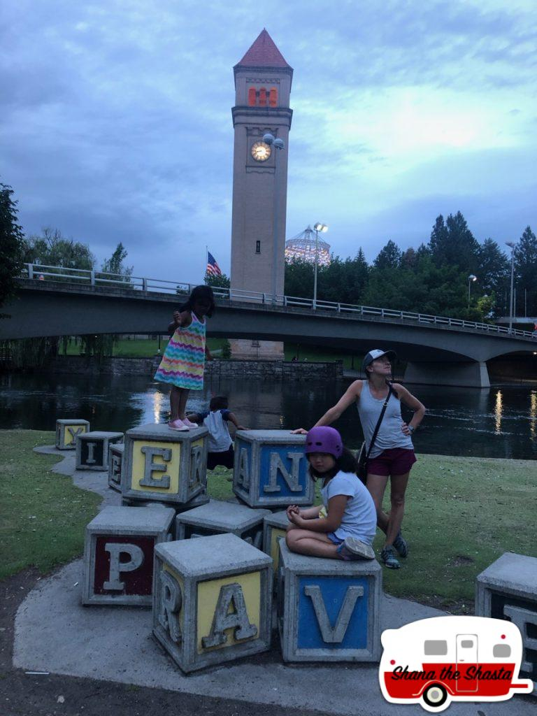 Spokane-Tower-with-Huge-Blocks