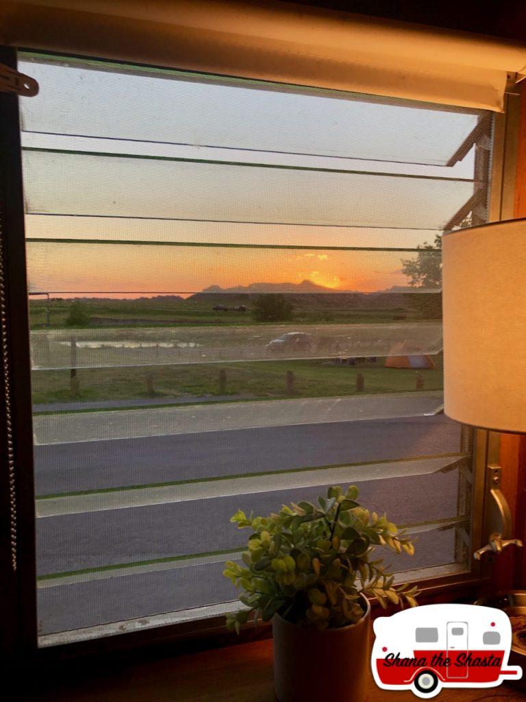 Sunset-from-Shanas-Kitchen