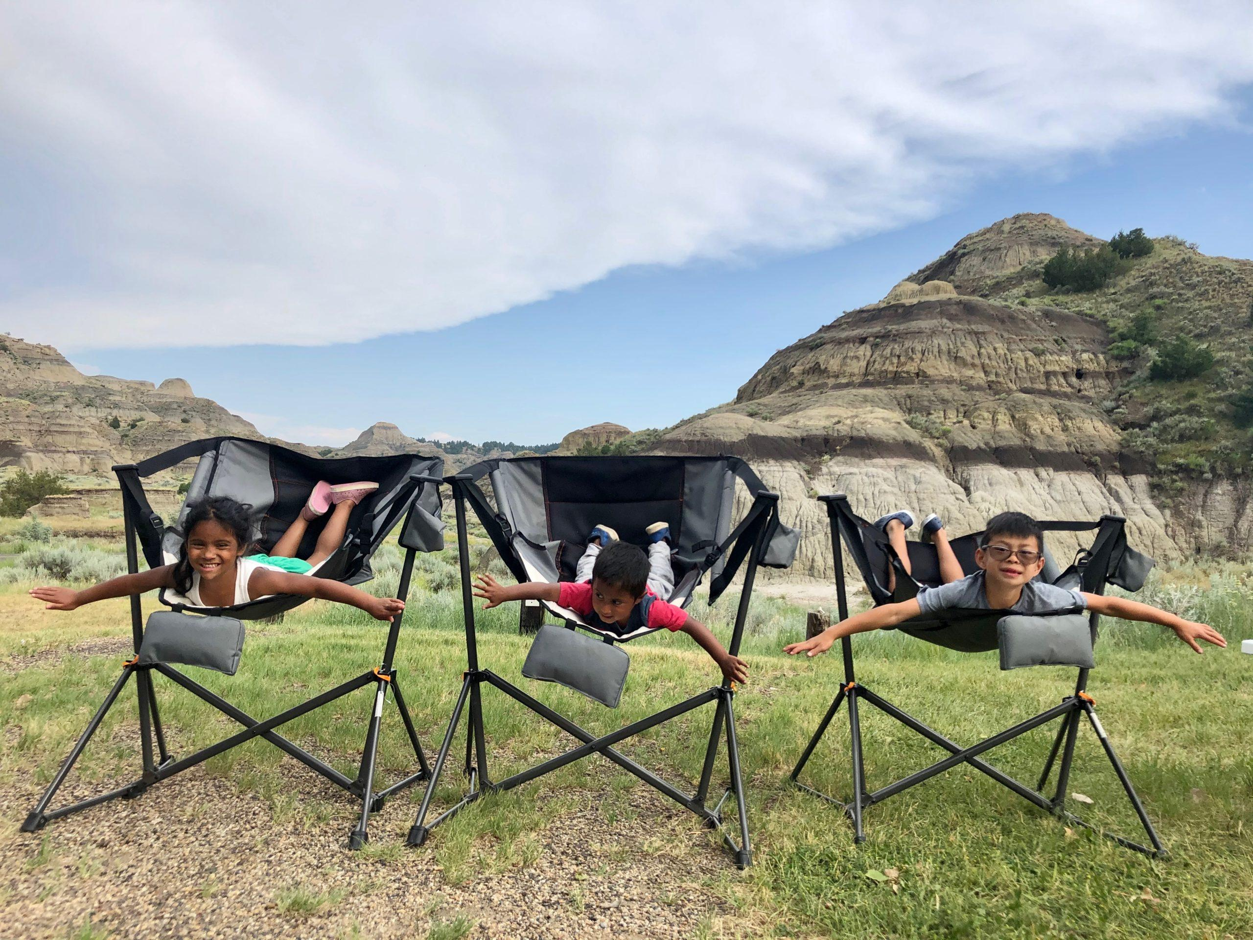 Superman-Swinging-Campsite-Chairs-1