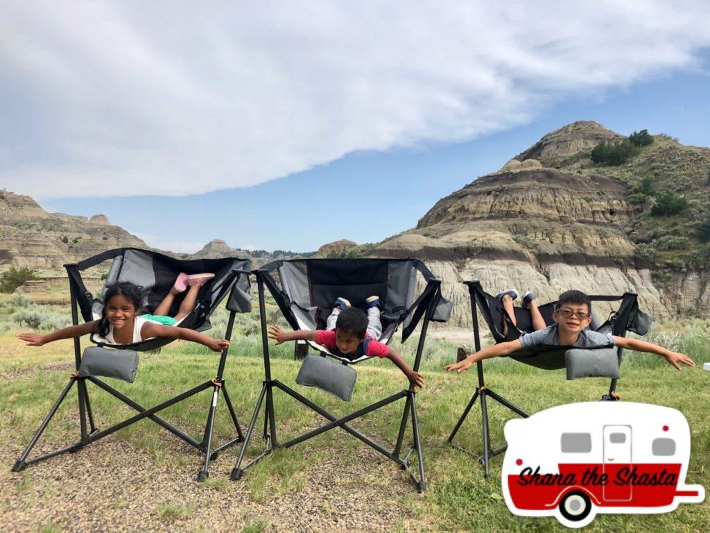 Superman-Swinging-Campsite-Chairs