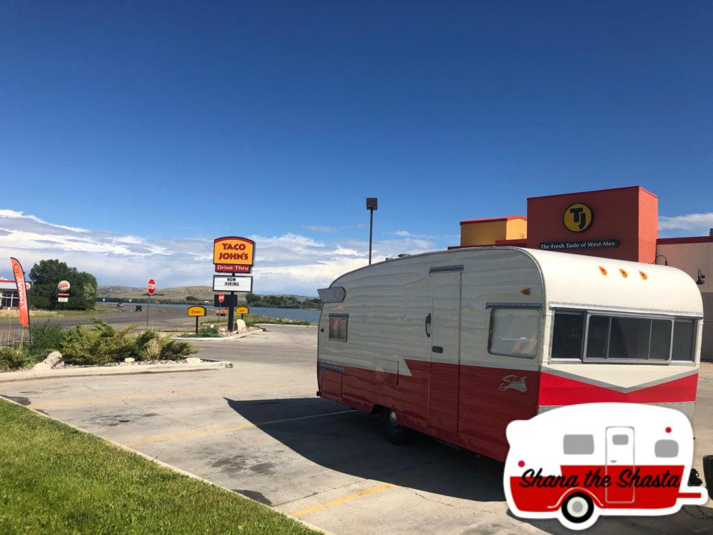 Taco-Johns-in-Cody-Wyoming