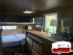Vintage-Shasta-Camper-Interior