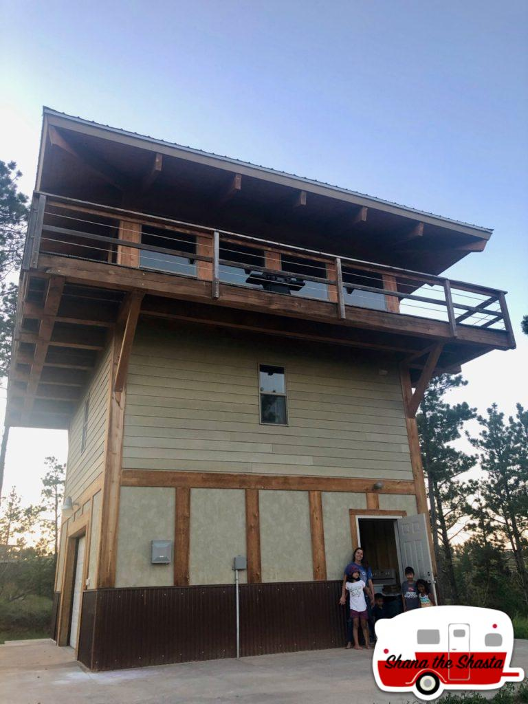 Welcome-to-the-South-Dakota-Fire-Tower