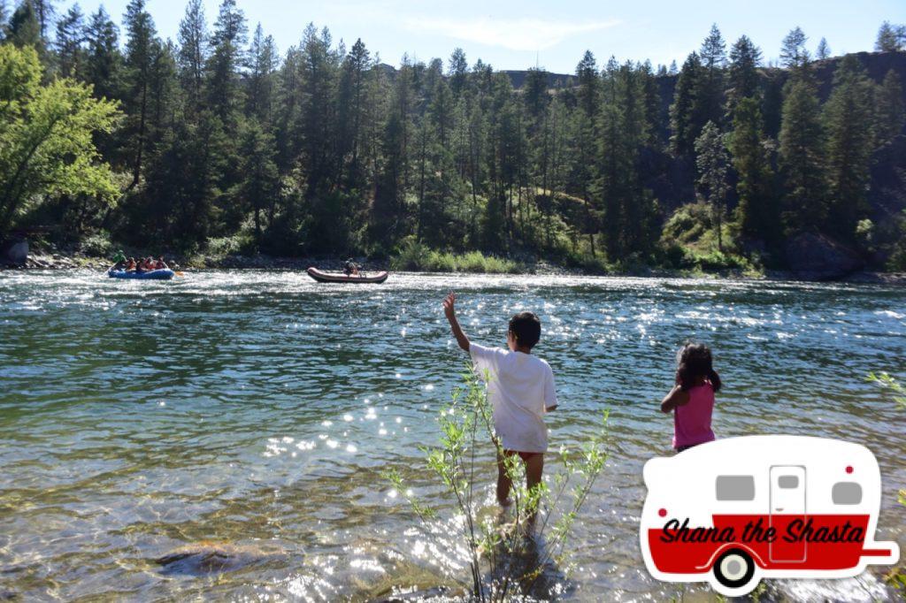 Whitewater-Rafting-Spokane-River