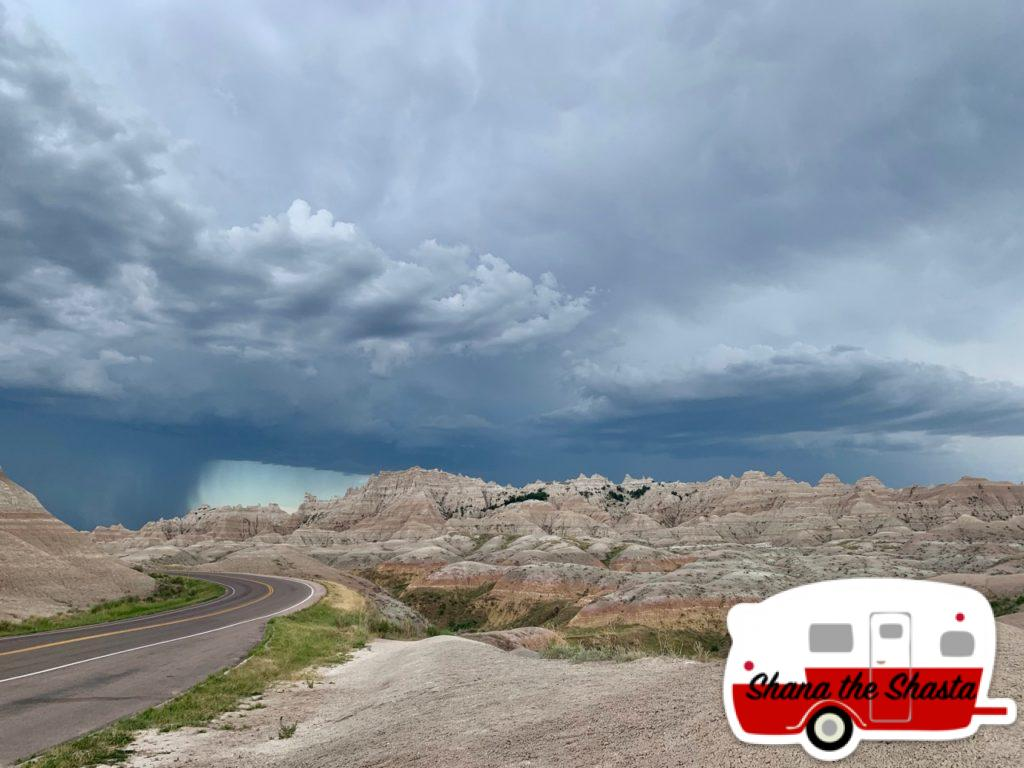 Winding-Up-the-Badlands