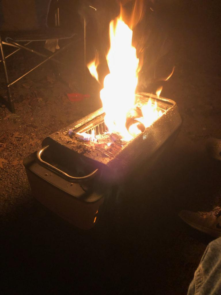 biolite-fire-pit-3-of-10