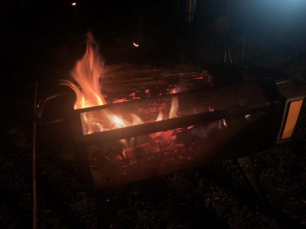 biolite-fire-pit-6-of-10