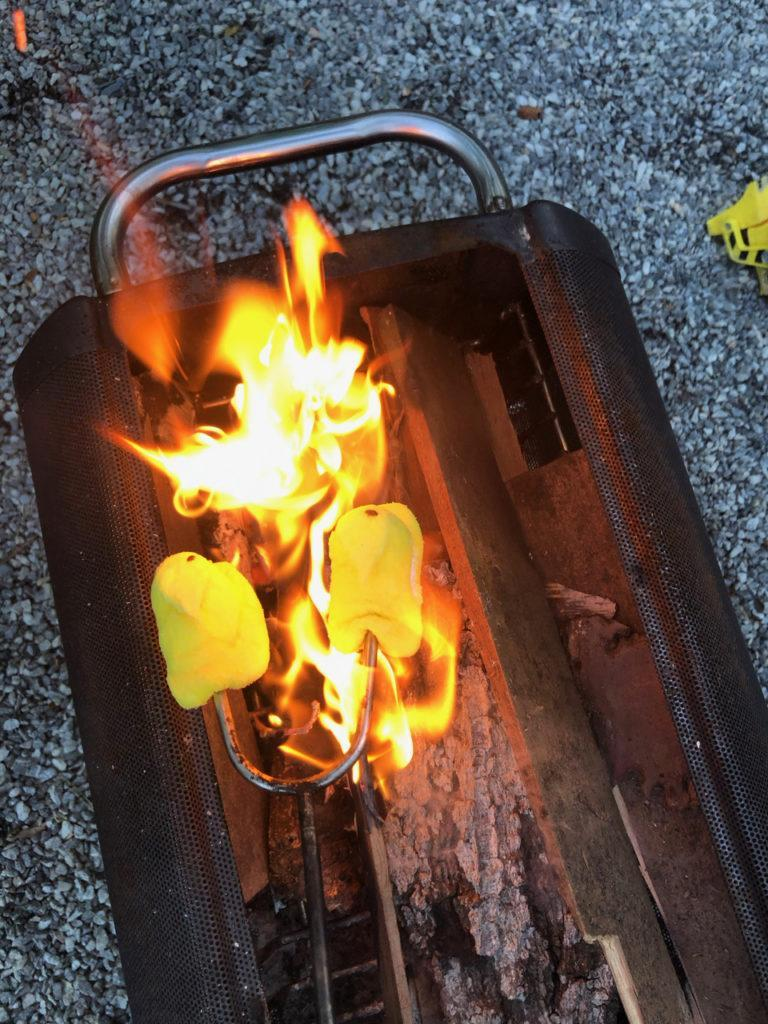 biolite-fire-pit-7-of-10
