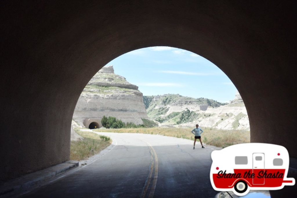 car tunnel scotts bluff gering nebraska 30 of 78