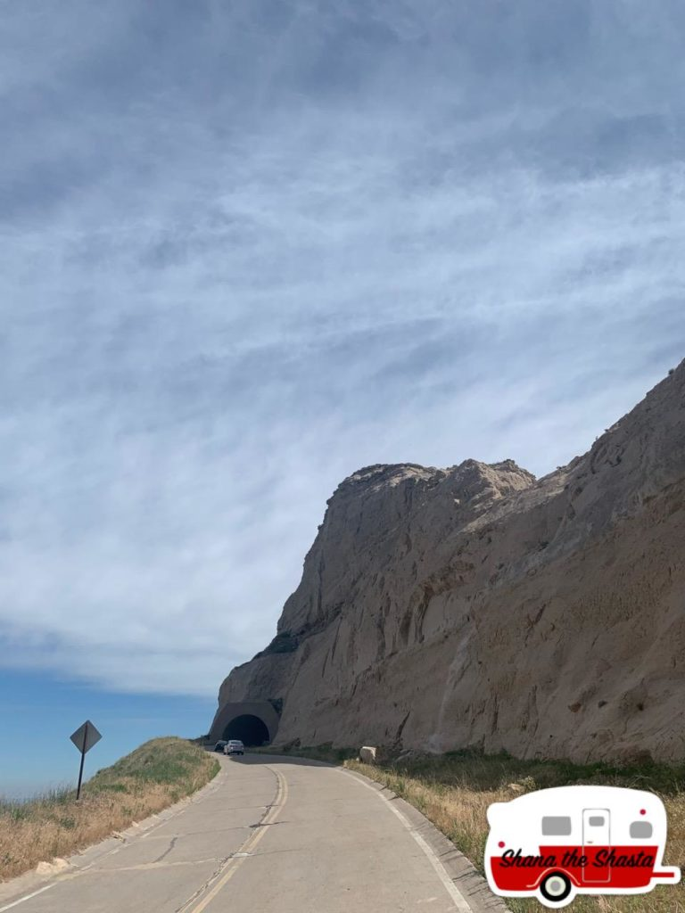 drive to tunnel scotts bluff gering nebraska 59 of 78