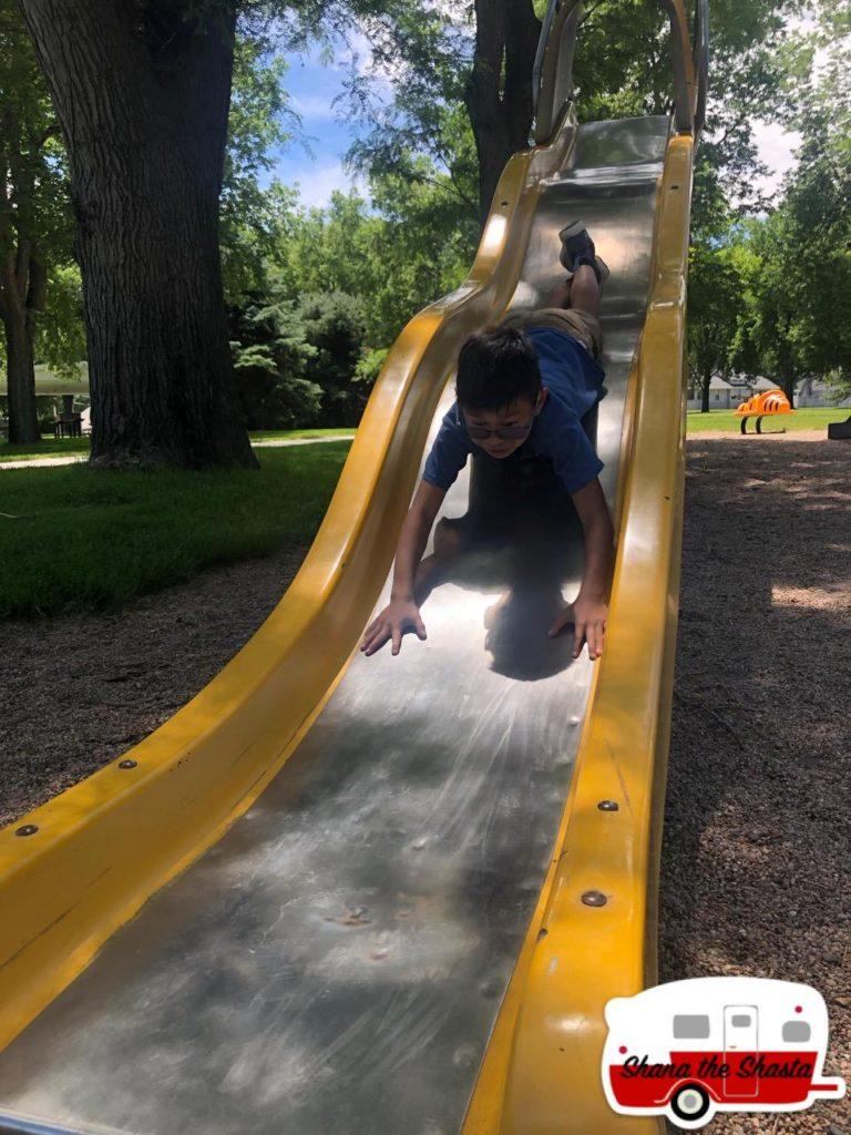 gering nebraska park playground 3