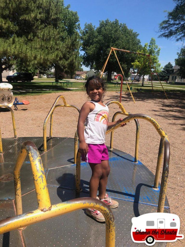 gering nebraska park playground 5